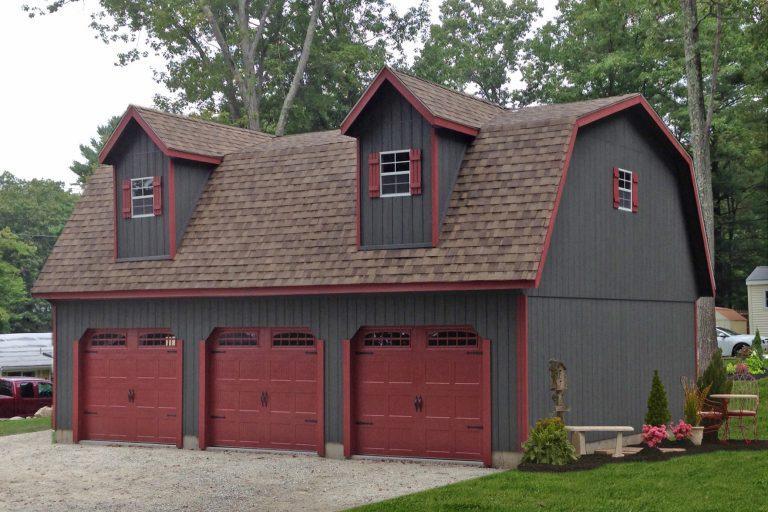 three car garage ny nj pa ct Home