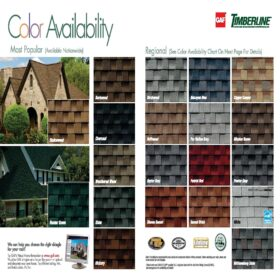 1A GAF Timberline HD Shingles For Your New Garage1.pdf 1c7eu81jd 65275 e1567973106559 280x280 Garage Upgrades & Options