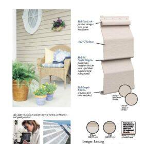 Garage Vinyl Colors Page 1 280x280 How It Works