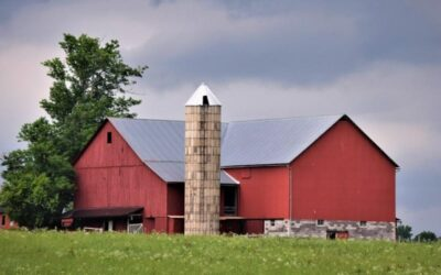 Amish barn 400x250 Home